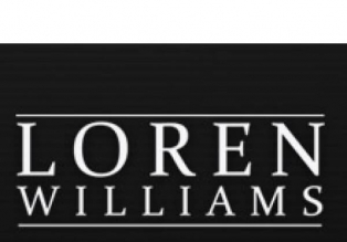 Loren Williams Mattresses