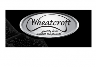 Wheatcroft Mattresses