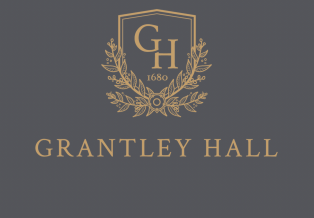 Grantley Hall Mattress