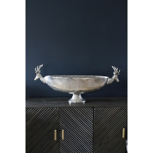 Stag Boat Bowl - Large