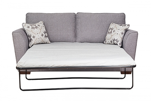 Fantasia 140 fabric Sofa Bed