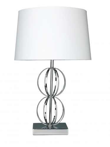 Dexter Table Lamp