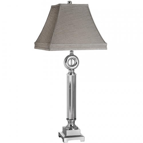 Kensington Large Table Lamp