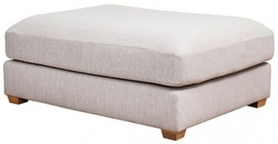 Carter Footstool