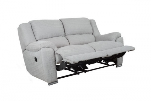 Norton 2 Seat Recliner Sofa