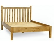 Wellgarth Pine 5ft Bed
