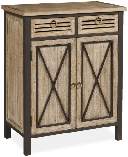Viga Small Sideboard
