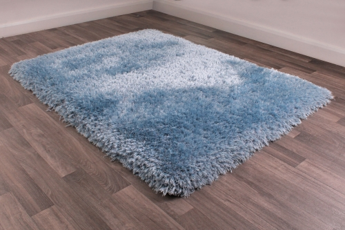 Mayfair Shaggy Rugs