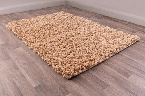Veronica Shaggy Rugs