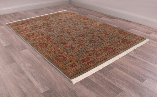 Country House Abbey Heatset Polypropylene Rug
