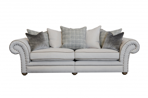 Marlow Maxi Split Sofa Fabric