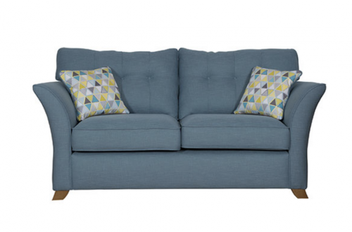 Houston 3 Seat Sofa