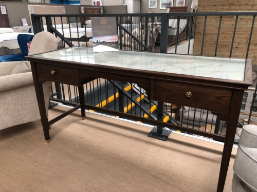 Grantley Large Desk