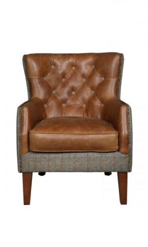 Heritage Franklin Arm Chair