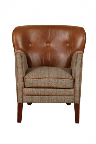 Heritage Harrison Chair