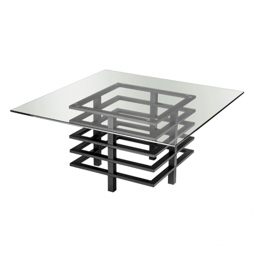 Monaco Coffee Table