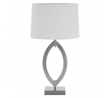Lina Table Lamp