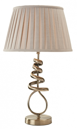Alamina Table Lamp