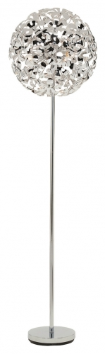 Loopal Floor Lamp