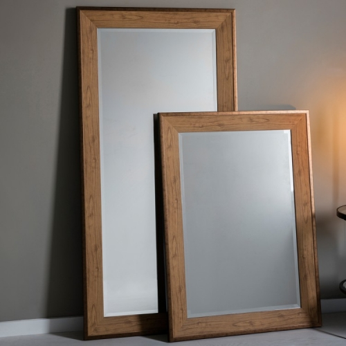 Barrington Leaner Mirror 79 x 150