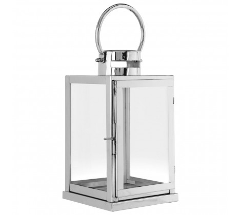 Kensington Small Townhouse Lantern