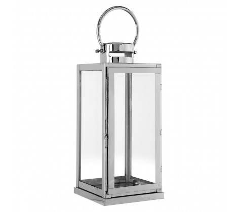 Kensington Medium Townhouse Lantern