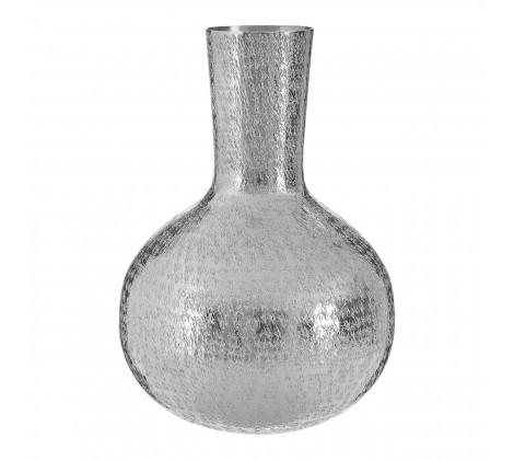 Safia Bottle Vase