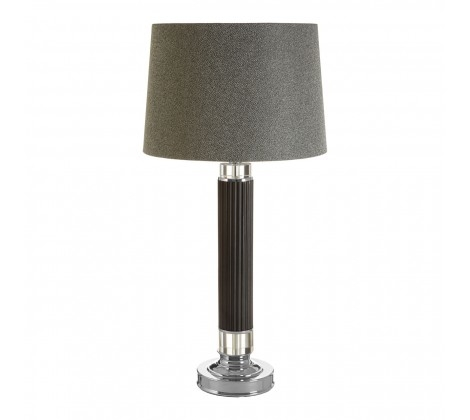 Ulrika Table Lamp