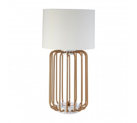 Zora Table Lamp