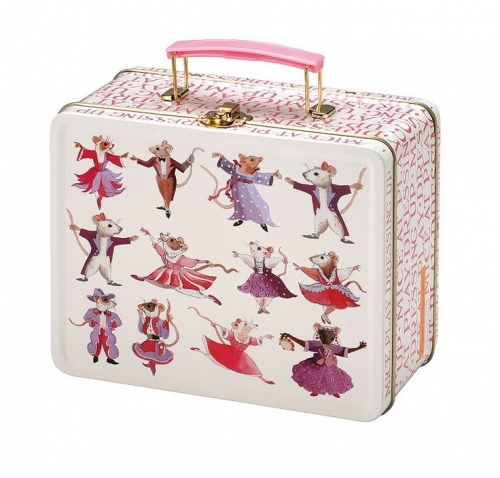 Emma Bridgewater Lunch box