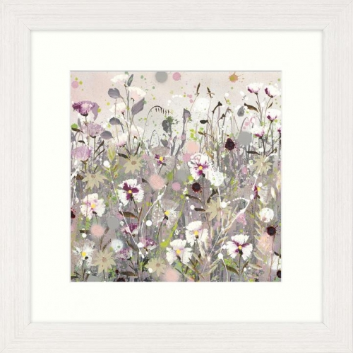 Meadow Flowers II