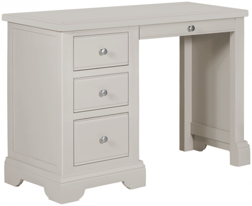 Ascot Grey Dressing Table