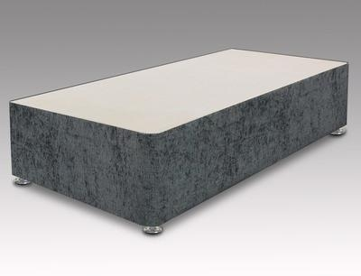 Divan Base 3ft Single