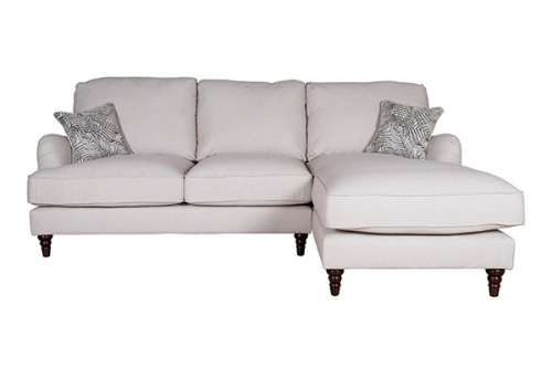 Harmby Corner Chaise Group