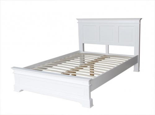 Annecy 4ft6 Bed