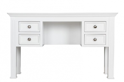 Annecy Dressing Table