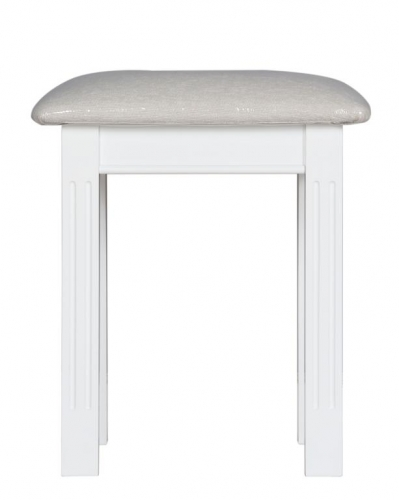 Annecy Dressing Stool