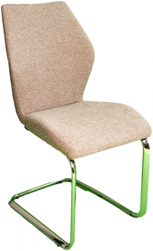 Madison Dining Chair - Fabric