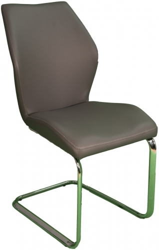 Madison Dining Chair - PU