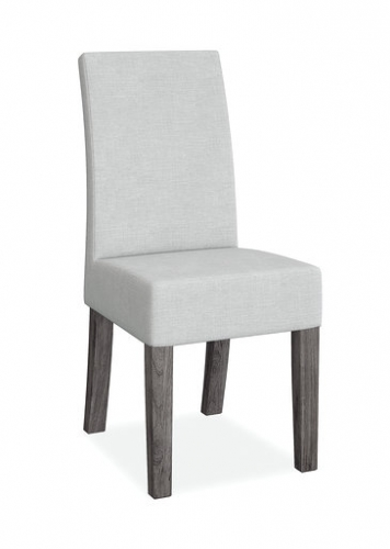 Boulder Contemporary Dining Chair