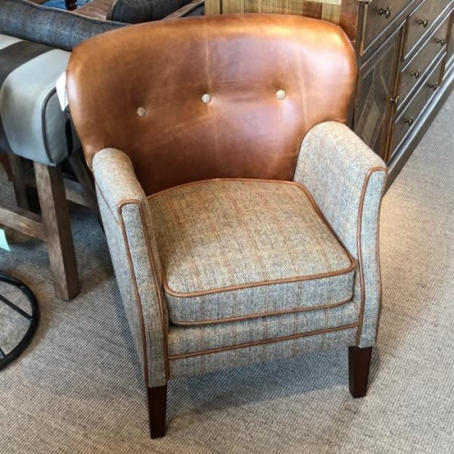 Orkney Accent Chair