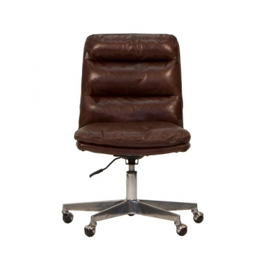 Frankland Office Chair