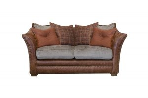 Henderson Midi Pillow Back Sofa