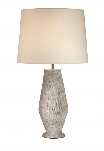 Vamos Table Lamp