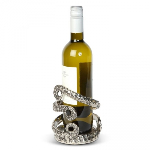 Octopus Tentacle Bottle Holder