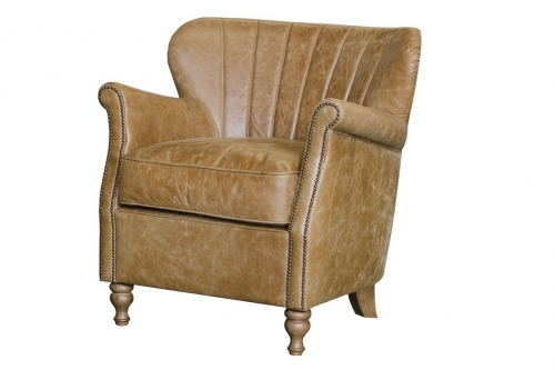 Percy Accent Chair