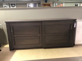 Rannoch Extra Large Sideboard