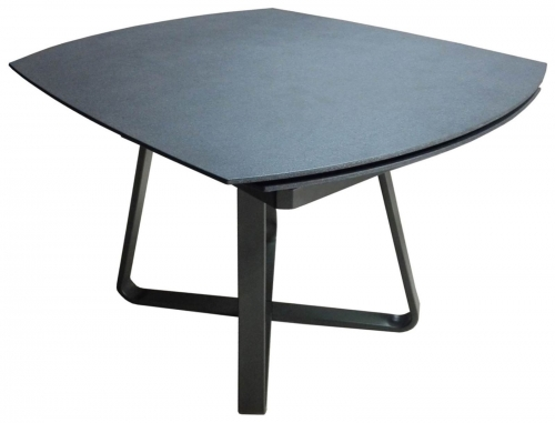 Vienna Twist Top Dining Table