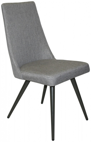 Vienna Evolution Dining Chair