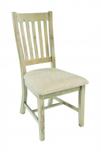 Bilsdale Driftwood Dining Chair